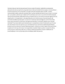 Silvicultura - Pagina 1