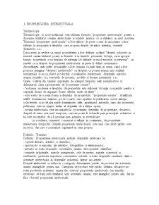 Deontologie - Pagina 1