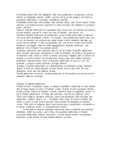 Deontologie - Pagina 2