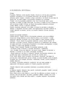 Deontologie - Pagina 3
