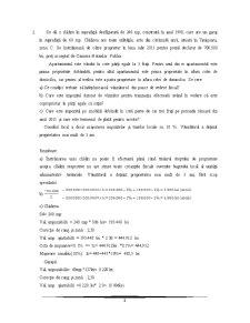 Probleme Rezolvate - Asigurarea Cladirilor - Pagina 2