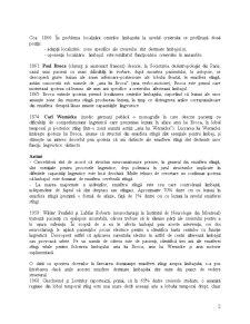 Neurolingvistică - Pagina 2