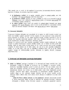 Neurolingvistică - Pagina 5