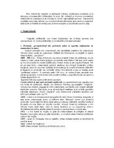 Introducere in Publicitate - Sinteza - Pagina 2