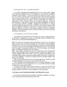 Introducere in Publicitate - Sinteza - Pagina 4