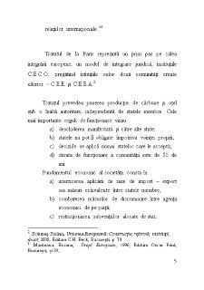 Drept Comunitar - Pagina 5