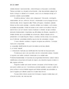 Antropologia Culturala - Pagina 3