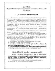 Managementul Mediului - Aer - Pagina 3