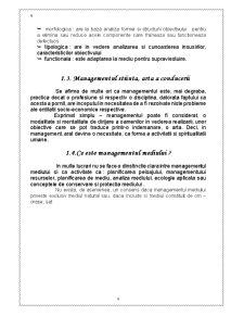 Managementul Mediului - Aer - Pagina 4