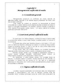 Managementul Mediului - Aer - Pagina 5