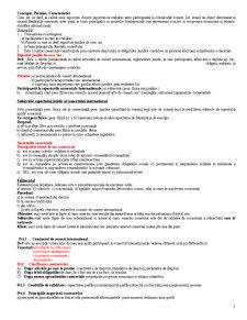 Dreptul Comertului International 2 - Pagina 3