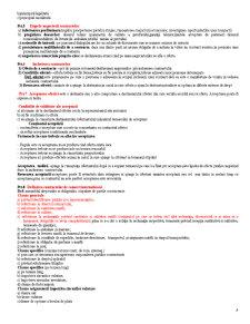 Dreptul Comertului International 2 - Pagina 4
