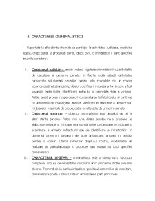 Criminalistica - Pagina 5
