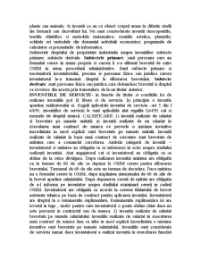 Proprietatea Intelectuala - Pagina 3
