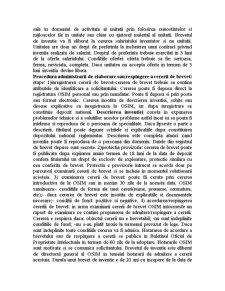 Proprietatea Intelectuala - Pagina 4
