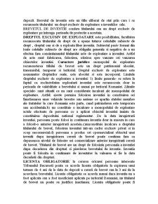 Proprietatea Intelectuala - Pagina 5
