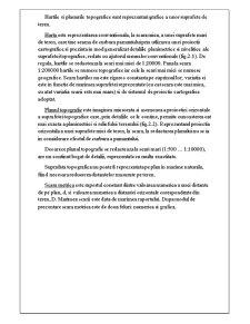 Planuri și Hărți Topografice - Pagina 3