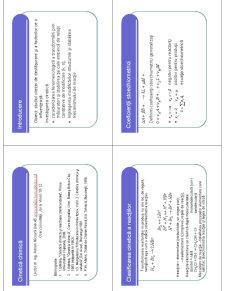 Cinetică - Pagina 1