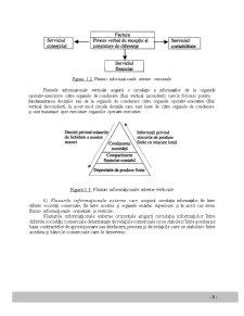 INFORMATICA - Notiuni de Baza privind Prelucrarea Automata a Datelor - Pagina 4