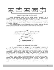 INFORMATICA - Notiuni de Baza privind Prelucrarea Automata a Datelor - Pagina 5