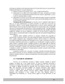 Arhitectura Sistemelor Electronice de Calcul - Pagina 5