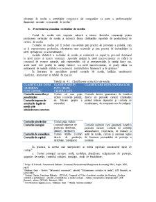 Contabilitatea de Mediu - Pagina 3