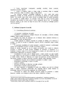 Contabilitatea de Mediu - Pagina 4