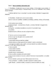 Instrumente de Garantare a Proprietatii - Pagina 2