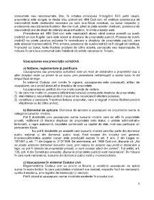 Instrumente de Garantare a Proprietatii - Pagina 5