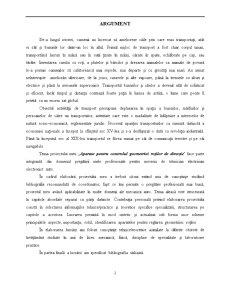 Aparate pentru Controlul Geometriei Roților - Pagina 2