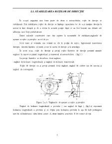 Aparate pentru Controlul Geometriei Roților - Pagina 5
