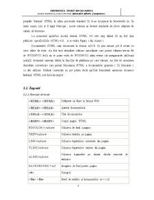 Realizarea unui Site - Pisici - Pagina 4