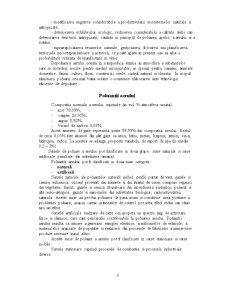 Reglementări Naționale și Comunitare privind Calitatea Aerului - Pagina 4
