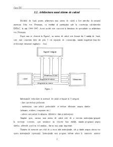 Tehnologia Informatiei pe Calculator - Pagina 2