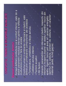 Instalatii de Incalzire - Pagina 4