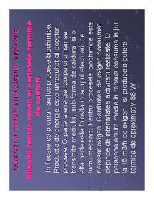 Instalatii de Incalzire - Pagina 5
