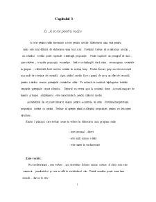 Note de Curs Jurnalism - Pagina 1