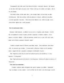 Note de Curs Jurnalism - Pagina 3