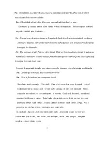 Note de Curs Jurnalism - Pagina 4