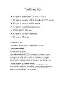 Limbaje de Programare Inginerești - Pagina 5