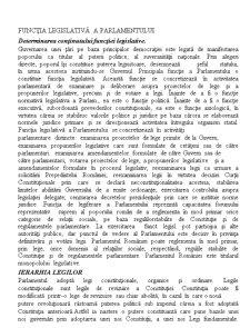 Legistica Formală - Pagina 1