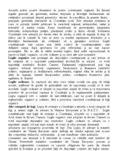 Legistica Formală - Pagina 2