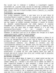 Legistica Formală - Pagina 3