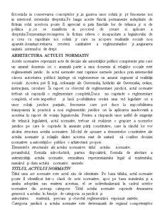 Legistica Formală - Pagina 4