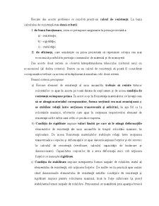 Rezistenta Materialor - Pagina 2