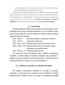 Rezistenta Materialor - Pagina 3