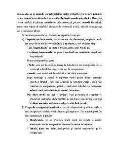 Rezistenta Materialor - Pagina 4