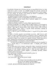 Biomateriale - Pagina 1