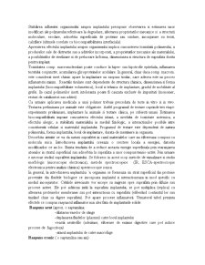 Biomateriale - Pagina 3