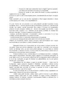 Biomateriale - Pagina 4